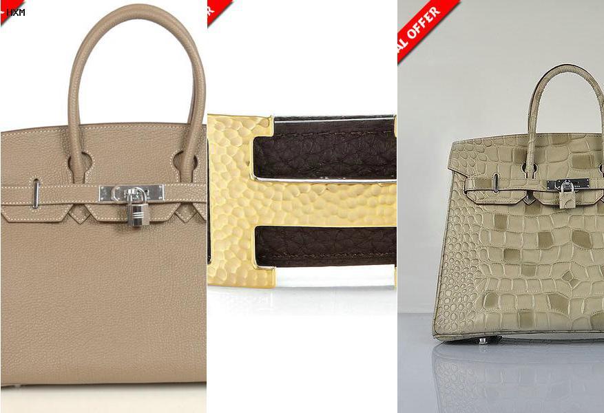 birkin hermès sac