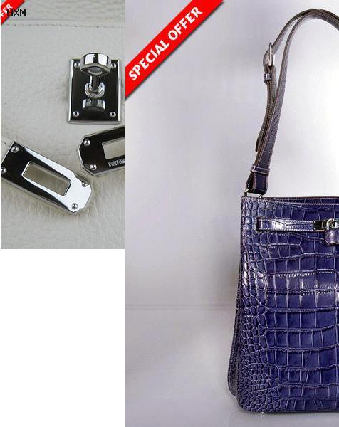 ceinture hermes pour femme pas cher