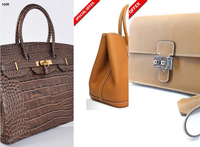 collection sac hermes prix
