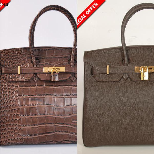 hermes kelly bag price