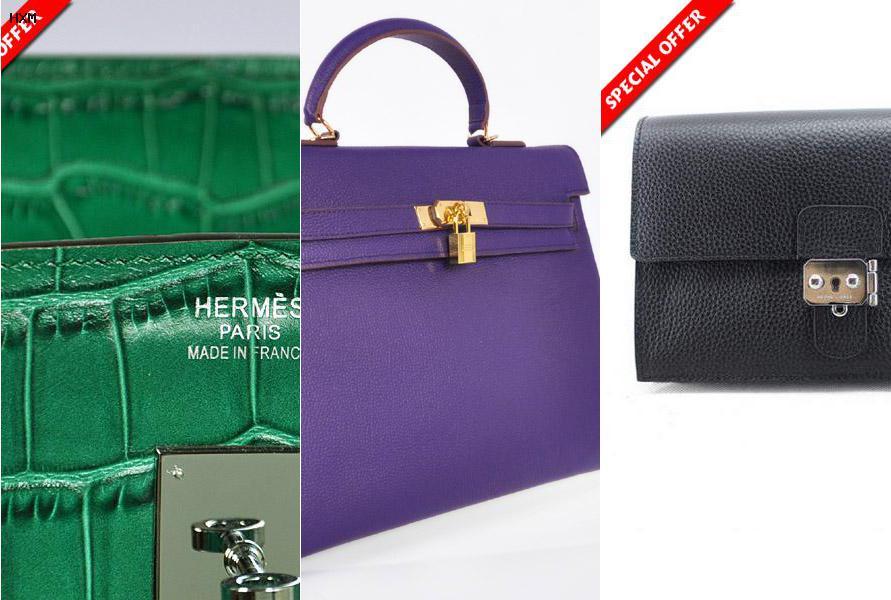 hermes sac