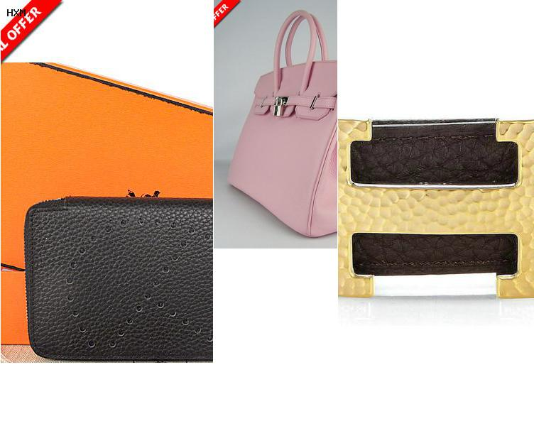 imitation sac birkin hermès
