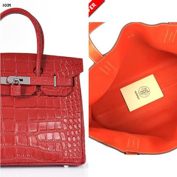 nouvelle collection sac hermes 2016