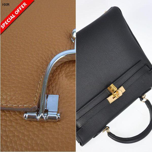 prix ceinture hermes femme h
