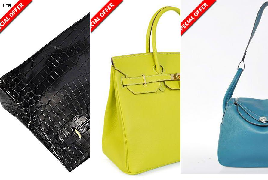great fit clearance sale on feet images of prix sac hermes birkin croco