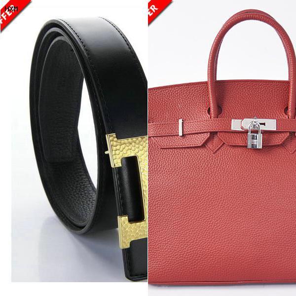 sac à main kelly hermès