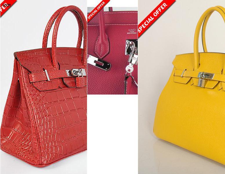 sac à main kelly hermes prix 102ca7aa920