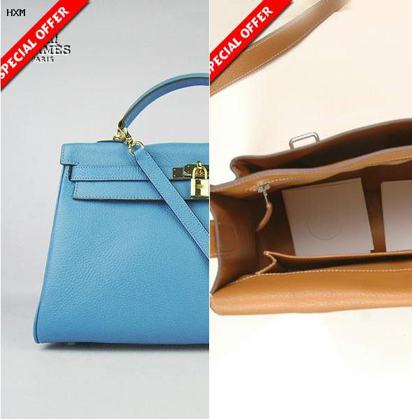 sac a main hermes kelly occasion