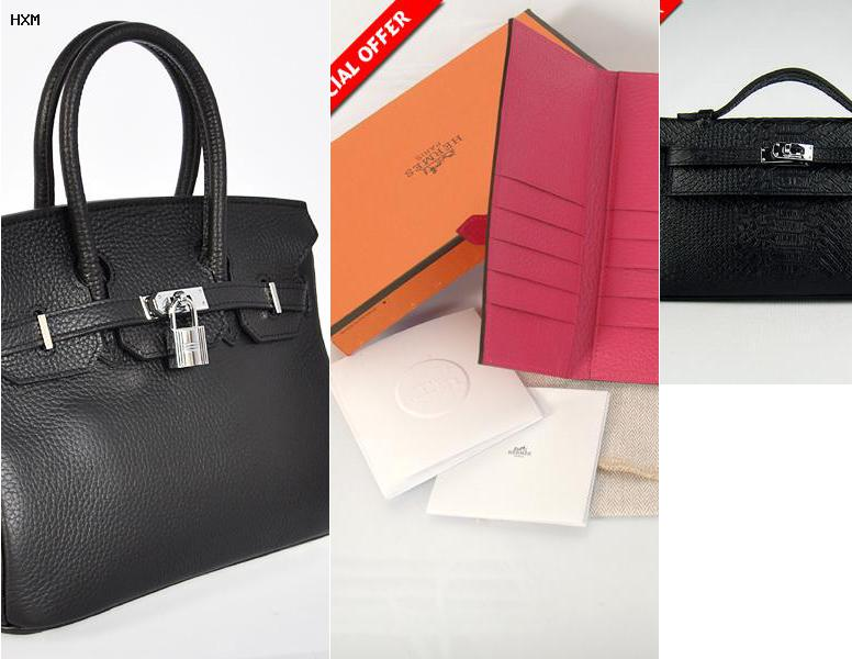 sac hermes homme occasion