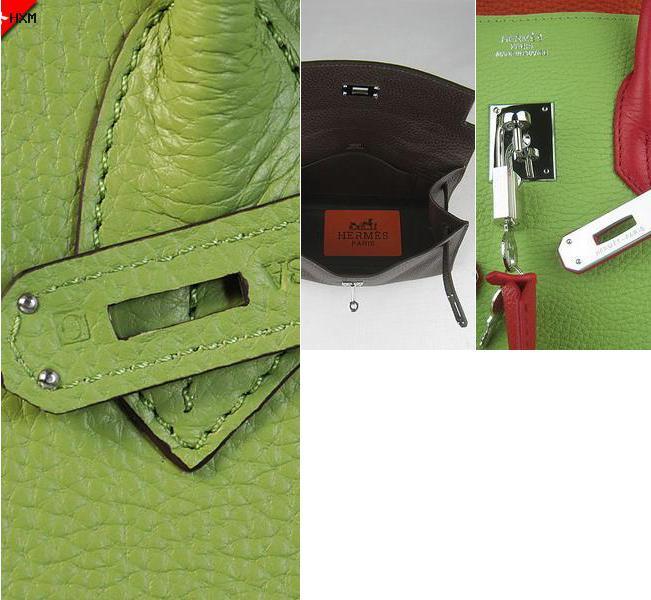 sac kelly hermès neuf