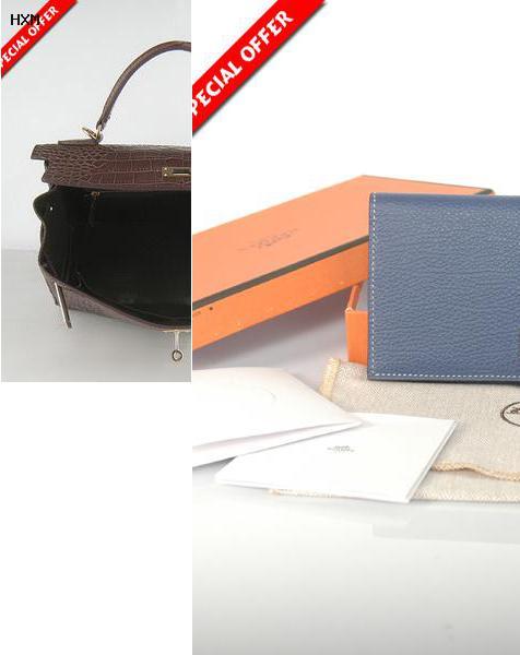 sac kelly hermès prix